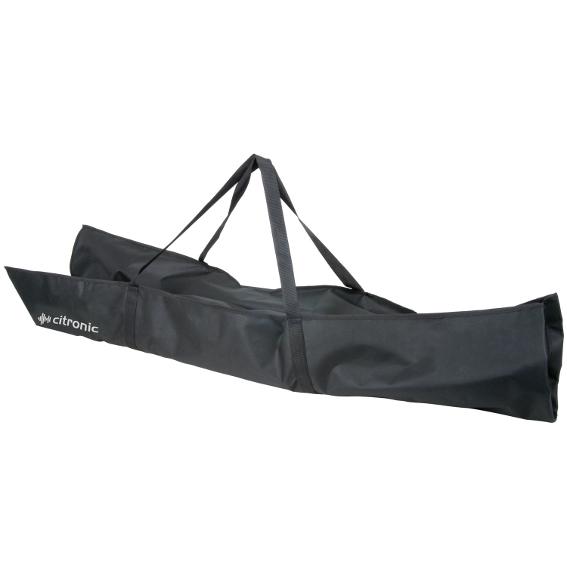 Carrying Bag For Speaker Stands
