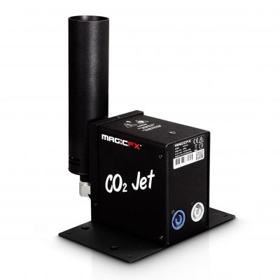 MFX-CO2Jet-01