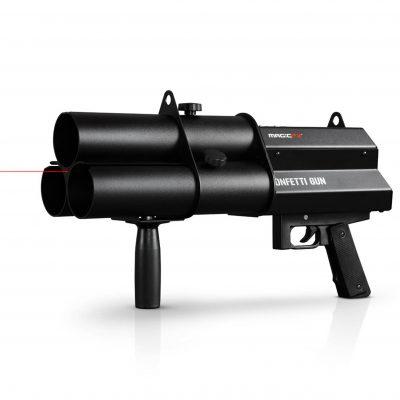 MFX-ConfettiGun-01