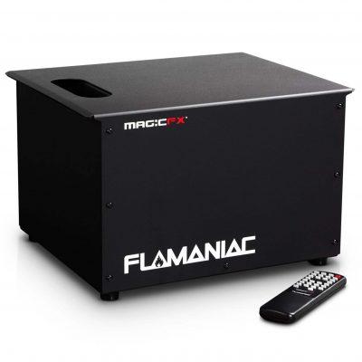 MFX-Flamaniac-02
