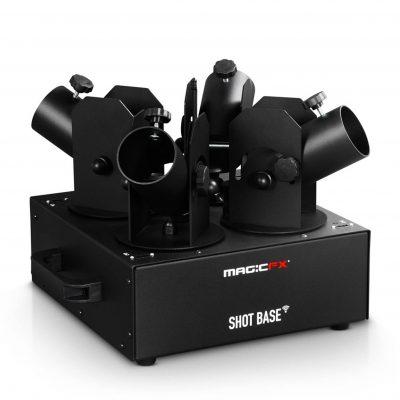 MFX-ShotBase-01
