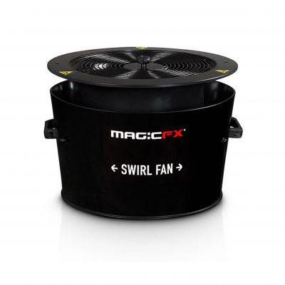 MFX-SwirlFan 1
