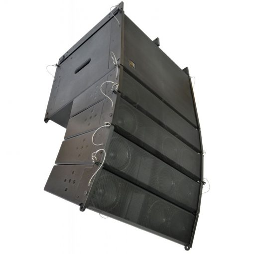 citronic-cla-1460-active-line-array-900560w-rms