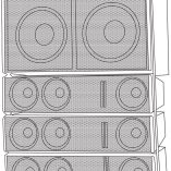 cla-1460-active-line-array-900-560wrms-[2]-1449-p